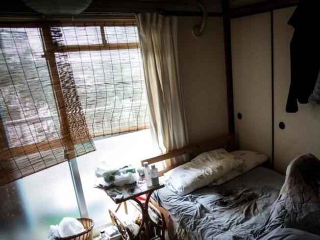 Chết trong cô độc - Xu hướng Kodokushi tại Nhật