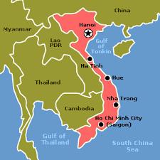 12 triệu người Việt mắc các chứng tâm thần