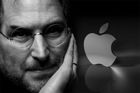 Steve Jobs kể về cuộc đời và cái chết trong diễn văn bất hủ