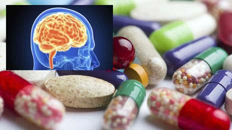 Đột ngột ngừng thuốc chữa trầm cảm: Suýt nguy