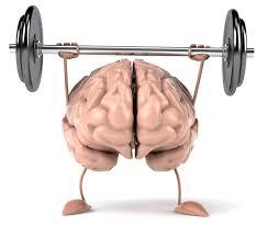 6 cách giúp bạn cải thiện trí nhớ