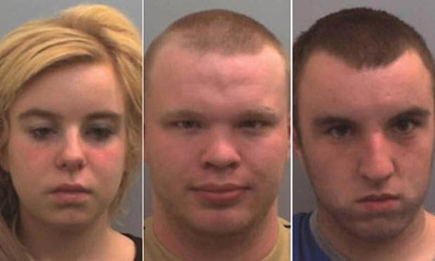 Anh: Vụ án Gemma và tội ác chống người thiểu năng trí tuệ