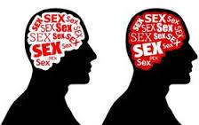 Cuồng dâm dưới góc nhìn bệnh lý