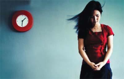 Chủ nghĩa cá nhân làm tăng mức độ trầm cảm