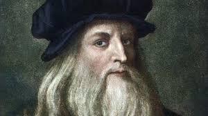 Học gì từ lá thư xin việc của Leonardo da Vinci?