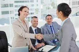 Một vài dấu hiệu nhận biết sự thành công trong phỏng vấn