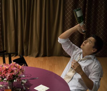 10 nguy hại khôn lường khi nghiện rượu
