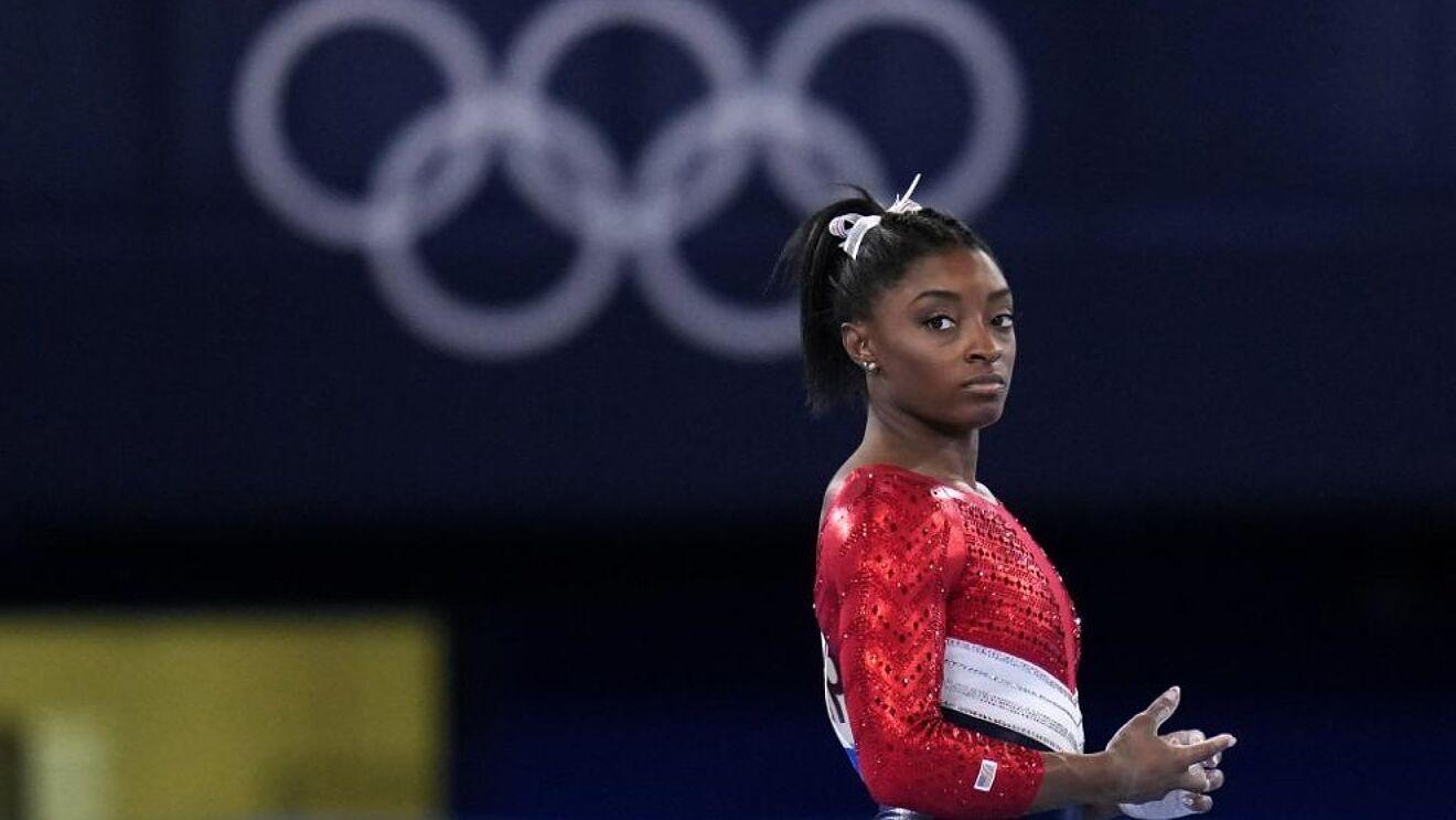Sức khỏe tinh thần là quan trọng hàng đầu tại Thế vận hội