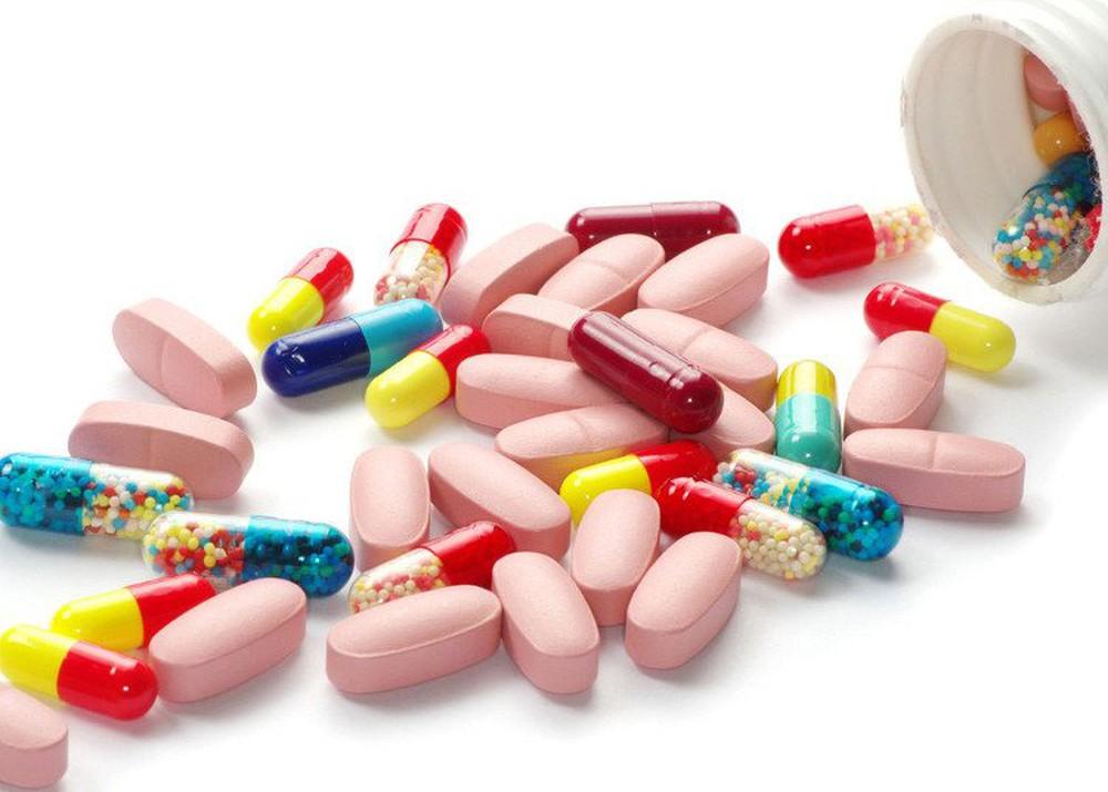 Tại sao uống thuốc vào bệnh lại nặng hơn?