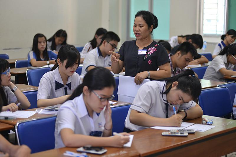 Báo Mỹ viết về tình trạng thất nghiệp của cử nhân Việt Nam