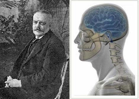 Alzheimer – Căn bệnh của thế kỷ XXI