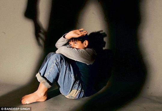 Bệnh viện Nhi Đồng 1: Nhiều trẻ nhập viện vì bị lạm dụng tình dục