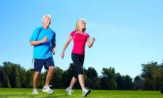Ngừng tập thể dục tác động tới não bộ thế nào?