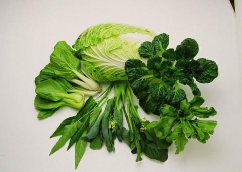 Thực phẩm giúp giảm căng thẳng lo âu trong mùa dịch Covid-19