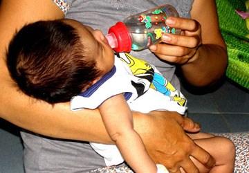 Hạn chế có thai ở phụ nữ bị động kinh
