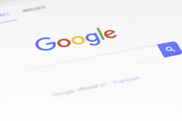 'Google' về sức khỏe dễ dẫn đến rối loạn lo âu
