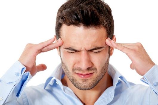 Điều trị bệnh suy nhược thần kinh