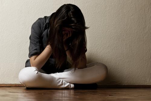 Trầm cảm ở người trẻ Kỳ 5: Đừng quên tuổi vị thành niên