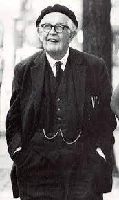Jean Piaget: Một tiểu sử tự thuật (Phần 1)