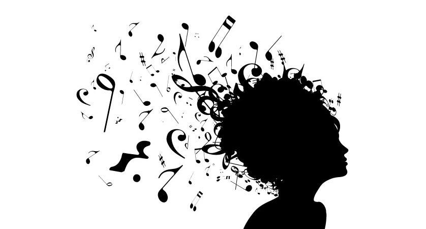 Âm nhạc có thể ngăn ngừa cơn động kinh