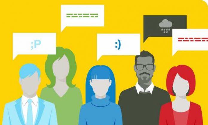 Chuyên đề Ngày Tâm thần Thế giới 10/10/2017- SỨC KHỎE TÂM THẦN CÁN BỘ VIÊN CHỨC (Mental Health in the Workplace)