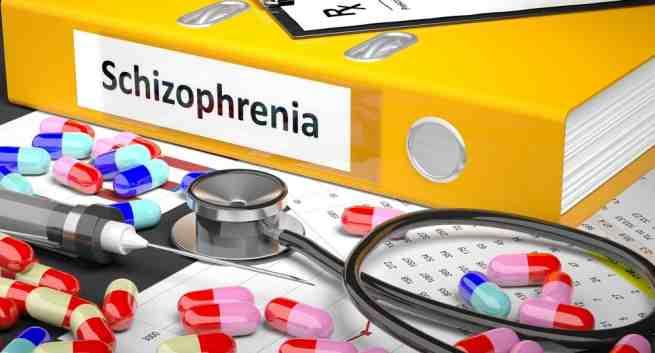 Lạm dụng rượu và ma túy có thể làm tăng nguy cơ tâm thần phân liệt