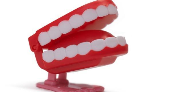Mất răng liên quan tới suy giảm nhận thức và sa sút trí tuệ