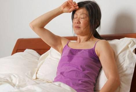 Stress có thể tác động xấu đến sức khỏe như thế nào?