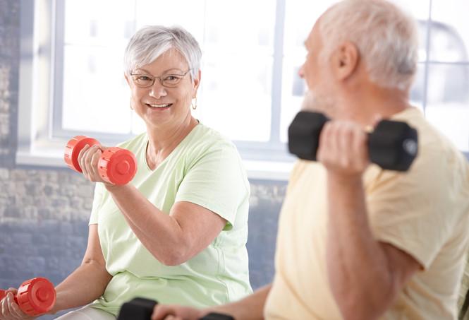 Giảm rủi ro mắc bệnh Alzheimer
