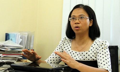 Vì sao đa số người cao tuổi Việt Nam nghèo?