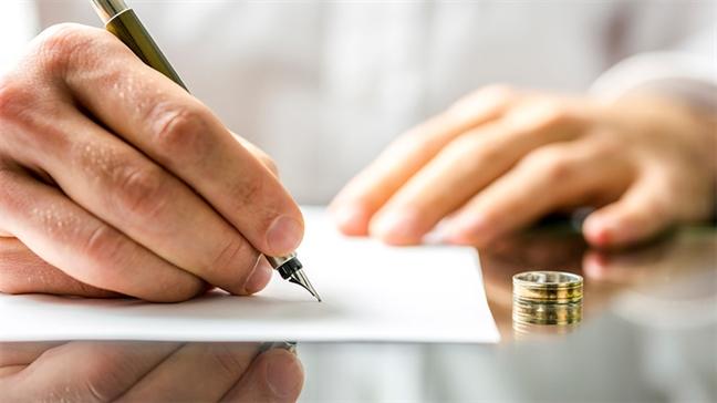 Con trai mắc bệnh tâm thần, bố mẹ có quyền yêu cầu con dâu ly hôn?