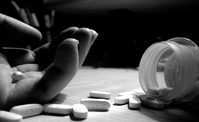 10 suy nghĩ sai lầm về hành vi tự tử thường gặp