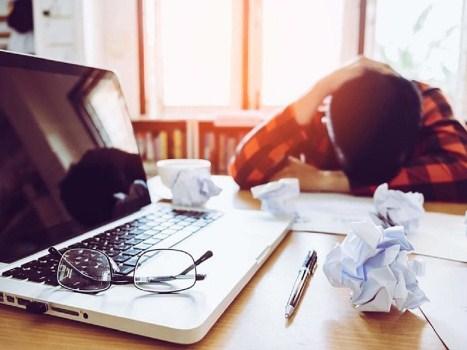Căng thẳng, tức giận có thể làm suy tim trầm trọng hơn