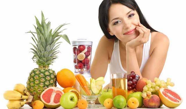 Để có sức khỏe tinh thần tốt vượt qua đại dịch