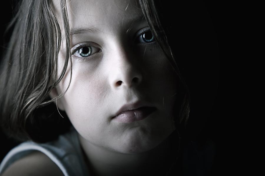 Trẻ em có cha mẹ bị bệnh tâm thần có nguy cơ mắc bệnh tâm thần cao