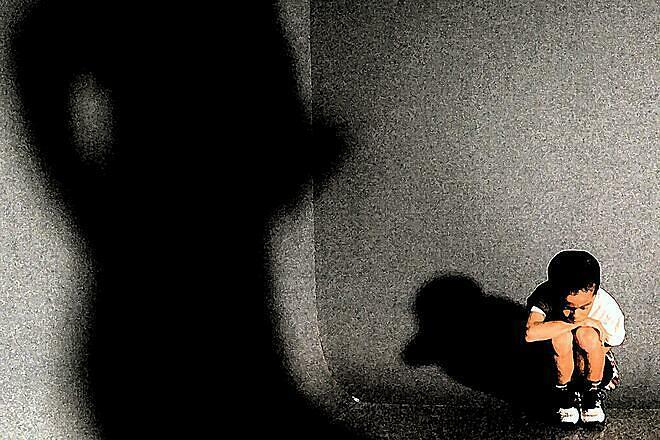 Trầm cảm - bệnh hủy hoại dần ý thức sống