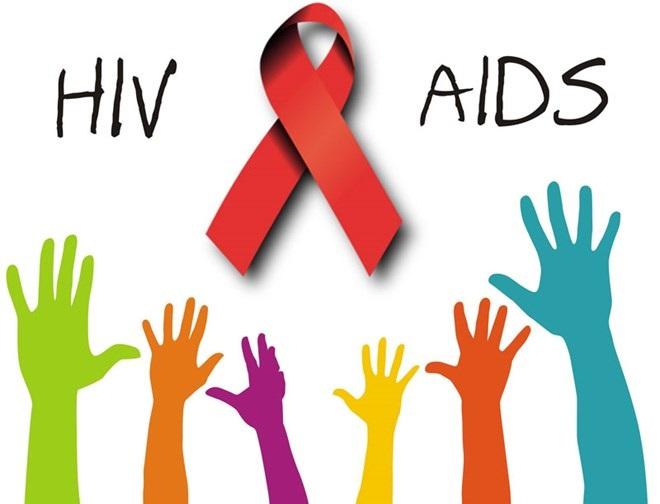 Cứ 10 phụ nữ chuyển giới thì có 4 người nhiễm HIV