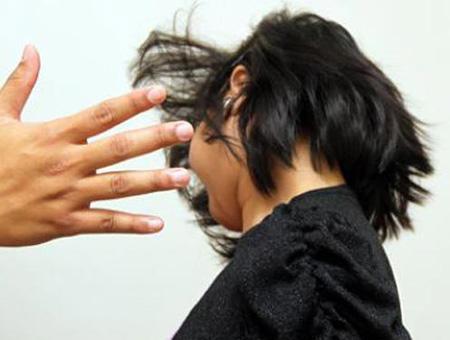 73.9% trẻ em Việt Nam từng bị trừng phạt bằng bạo lực