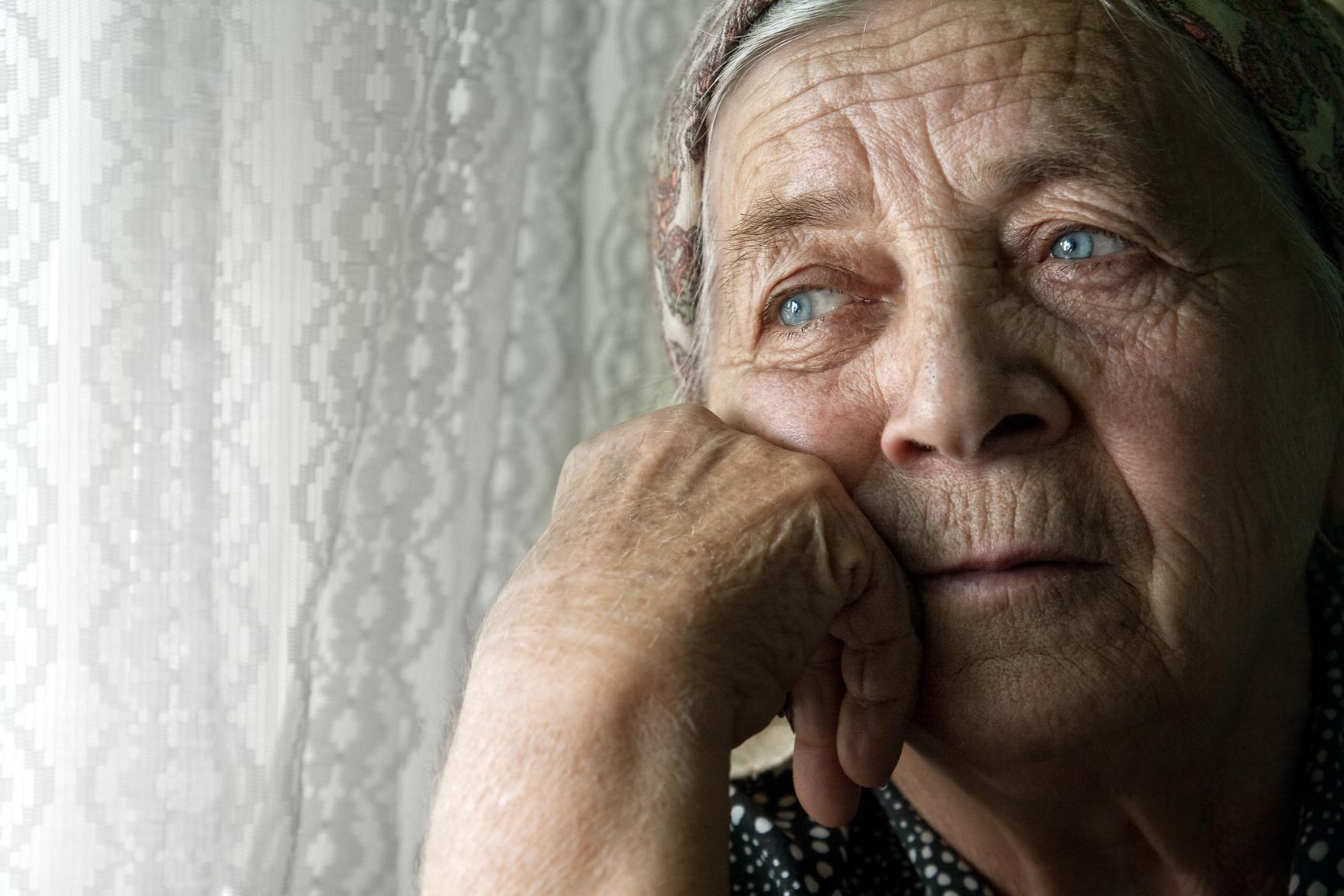 APOE*E 4 có thể làm tăng nguy cơ trầm cảm muộn ở người già