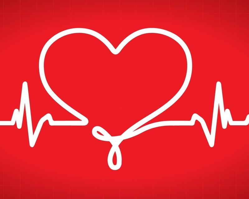 Nhịp tim bỗng hay tăng cao, vì sao?