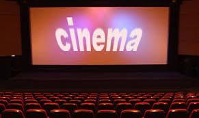 Trị liệu điện ảnh (Cinema Therapy)