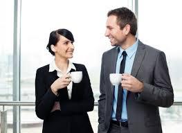 10 bí quyết trong giao tiếp