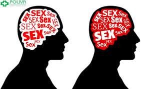 Loạn dâm và việc chữa trị