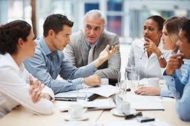 Trắc nghiệm: Bạn có kỹ năng làm việc theo nhóm?