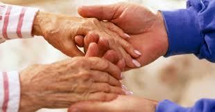 Bệnh Parkinson và các phương pháp chữa trị