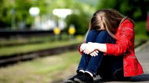 Bệnh trầm cảm tăng trong giới trẻ