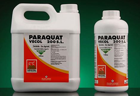 Tự tử bằng thuốc diệt cỏ Paraquat gia tăng: Hối tiếc thì đã muộn…