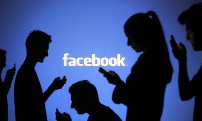 Trẻ vị thành viên tham gia mạng xã hội: Những bất trắc từ cuộc sống ảo