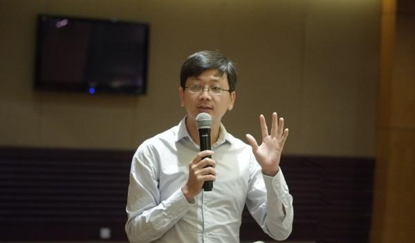 Nghiên cứu về yếu tố di truyền trong tỷ lệ mắc bệnh Alzheimer tại Việt Nam