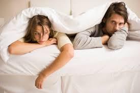 Thiếu nữ trẻ ngày càng chán 'yêu'